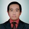 dr. Vino Adhiyoga