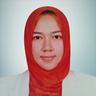 dr. Vinodini Merinda, Sp.P