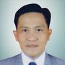 dr. Vinsensius Harry, Sp.OG