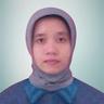 dr. Virginia Dwiyandari, Sp.A