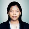dr. Vita Camellia, Sp.KJ