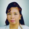 dr. Vita Murniati Tarawan, Sp.OG, M.Kes, MH.Kes