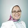 dr. Vita Silvana, Sp.OG