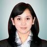 dr. Vita Siphra, Sp.DV