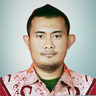 dr. Vitra Fenisof Arza