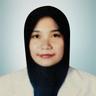 dr. Vivi Novita Rachmawati