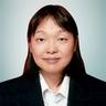 dr. Vivi Putri Lesmana, Sp.PD