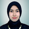 dr. Vivi Ruliyanty, Sp.OG