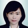 dr. Vivi Sumarna, Sp.KFR