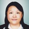 dr. Vivian Gunawan