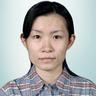dr. Viviana, Sp.PD