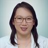 dr. Vivy Bagia Pradja, Sp.KJ