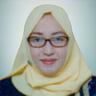 dr. Vollico Nenni Septiyana, Sp.A