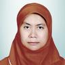 dr. Vonna Riasari, Sp.M