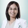 dr. Vonty Elfrida, Sp.B