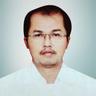 dr. Wachid Faozi Rachmad, Sp.B-KBD