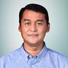 dr. Wachid Putranto, Sp.PD-KGH, FINASIM