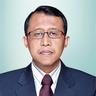 dr. Wahid Heru Widodo, Sp.M