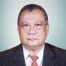 dr. Wahjadi Hadiwardaja Darmabrata, Sp.KJ