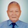 dr. Wahjoe Widajatno, Sp.THT-KL