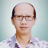 dr. Wahju Budi Martono, Sp.THT-KL,M.Si, Med