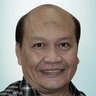 dr. Wahyono, Sp.THT-KL