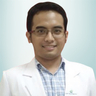 dr. Wahyu Aditya Soedarsono, Sp.JP