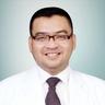 dr. Wahyu Diansyah, Sp.PD