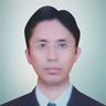 dr. Wahyu Djatmiko, Sp.PD-KHOM