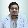 dr. Wahyu Ginealdy, Sp.OG