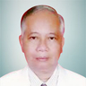 dr. Wahyu Hidayat, Sp.THT
