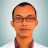 dr. Wahyu Irawan, MM