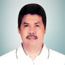 dr. Wahyu Jatmika, Sp.OG