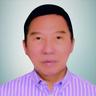 dr. Wahyu Nugroho Loka, Sp.PD