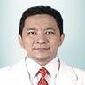 dr. Wahyu Nur Chalamsah Setiawan, Sp.B(K)Onk, M.Si.Med