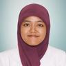 dr. Wahyu Permatasari