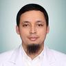 dr. Wahyu Pranata, Sp.OG