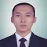 dr. Wahyu Priatmoko, Sp.B