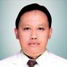 dr. Wahyu Purwohadi, Sp.B