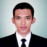 dr. Wahyu Setyawan, Sp.OT