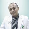 dr. Wahyu Sigit Purnomo, Sp.THT-KL