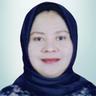 dr. Wahyu Sriningsih, Sp.B-KBD