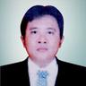 dr. Wahyu Supriotomo, Sp.B, FinaCS
