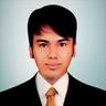 dr. Wahyu Teguh Erinza, MM.Kes