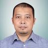 dr. Wahyu Trianggono