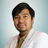 dr. Wahyudi Azwar