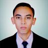 dr. Wahyudi Firmana
