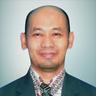 dr. Wahyudi Hartono, Sp.OG, MKK