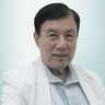 dr. Wahyudi, Sp.PD