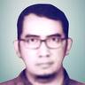 dr. Wahyudi Sugandi, Sp.B